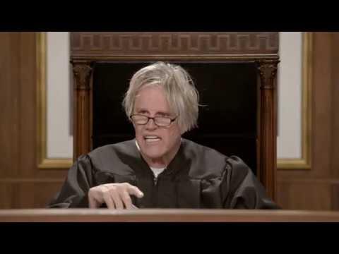 Gary-Busey-Pet-Judge-SURPRISE