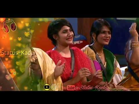mugen-rao---neethan-neethan-de-full-song|-bigg-boss-3-tamil-|-vijay-tv-exclusive-on-status_kada
