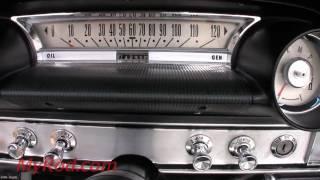 1964 Ford Galaxie XL 500 Convertible (video 2) - MyRod.com