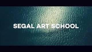 Nadia Art School