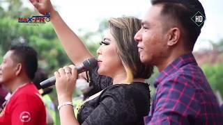 Download Mp3 Cinta Diantara Kita   Gerry Ft Wiwik Sagita   New Pallapa  2018