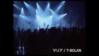 DVD「BEST LIVE & CLIPSシリーズ」~CLIPS編~