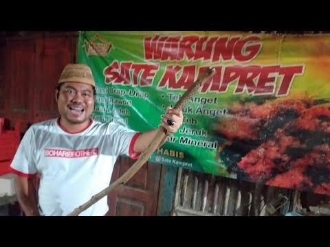 sate-kampret-|-wisata-kuliner-di-pasar-legi-jombang