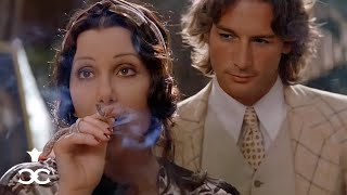 Cher - Smoke Gets in Your Eyes