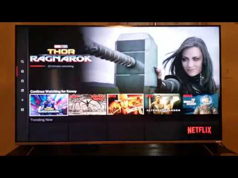2018 Vizio P Review and settings, and should you still buy the 2018 model