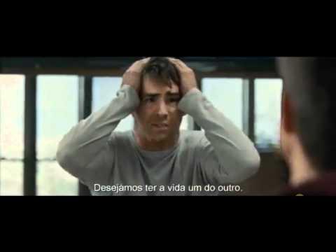 Trailer do filme Eu Queria Ter a Sua Vida