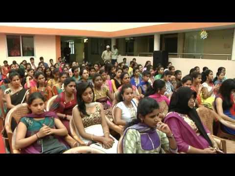 Chikkaluvara PG Centre Part-2