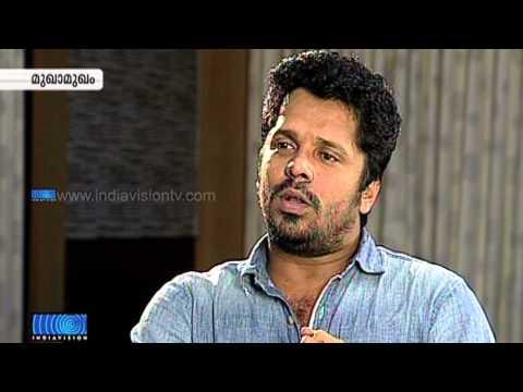 Mukhamukham with Ashiq Abu_Full Episode_HD