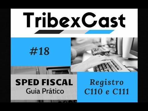 sped-fiscal--dicas-do-guia-prático---#18---registro-c110-e-c111