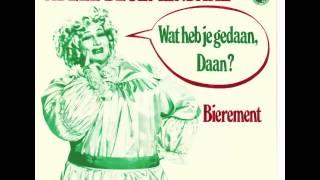 Adèle Bloemendaal Wat Heb Je Gedaan, Daan?