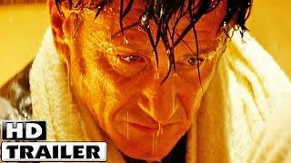 Caza Al Asesino Trailer Oficial (Sean Penn) Español