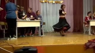 Сердце говорит вперёд/ Dil bole hadippa - Discowale(Диско)