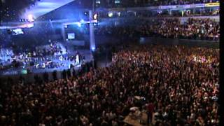Zdravko Colic - Caje sukarije - (LIVE) - (Beogradska Arena 15.10.2005.)