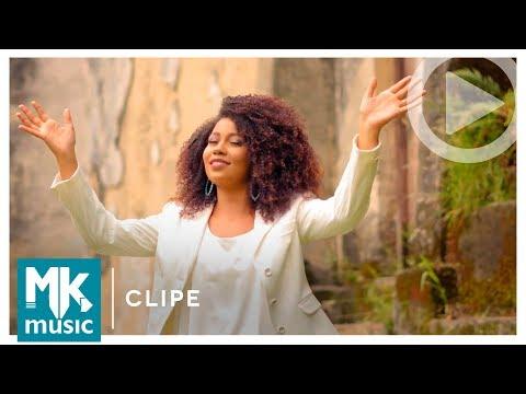 O Céu Está Perto - Paola Carla (Clipe Oficial MK Music em HD)