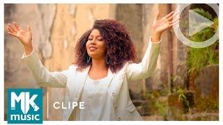 Baixar Paola Carla - O Céu Está Perto (Clipe Oficial MK Music)