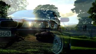 Wayne Wonder - No Letting Go / Al B Rich (Club Mix)