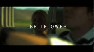 BELLFLOWER (2011) - ALT. TRAILER - COATWOLF
