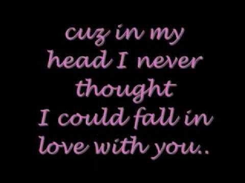 Kat Deluna-Am I Dreaming Lyrics
