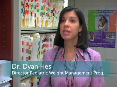 New York Methodist Hospital | Pregnancy Services & Education II
