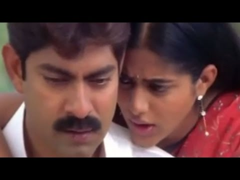 Siri Siri Muvvalle Video Song || Pellaina Kothalo Movie || Jagapathi Babu, Priyamani