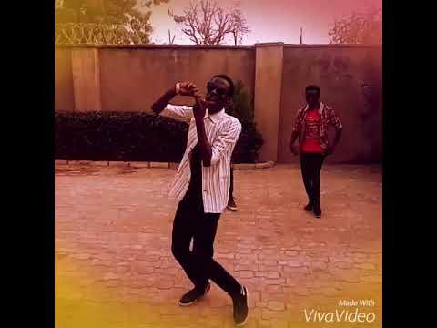 Download Umar m Sharif larai ko jummai by ABCD records