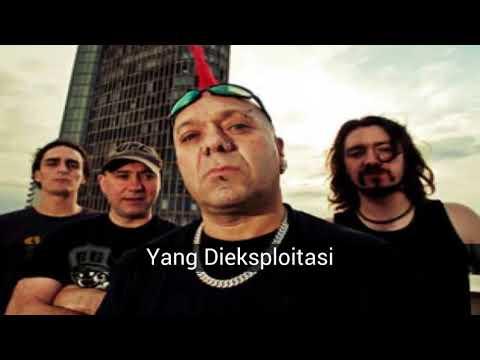 Band-band Punk-Rock terbaik dalam sejarah Mp3