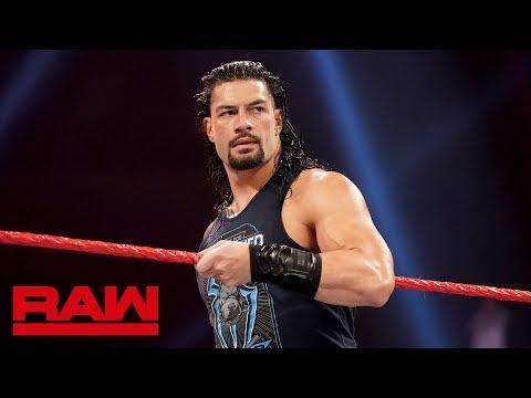 Raw, SmackDown takeaways: It's a wild, wild, wild card