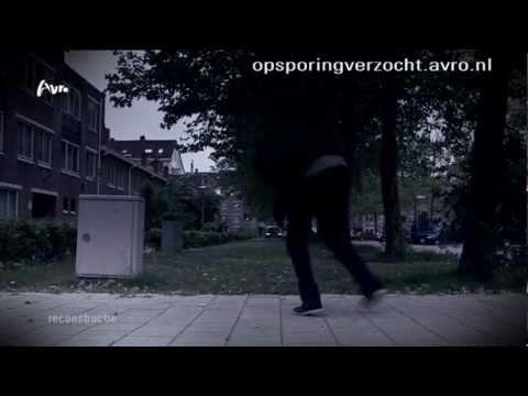 Amsterdam: Moord/doodslag 38-jarige Tico op het Vreelandplein