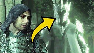 8 More Secret Video Game Endings That Took Incredible Effort To Unlock