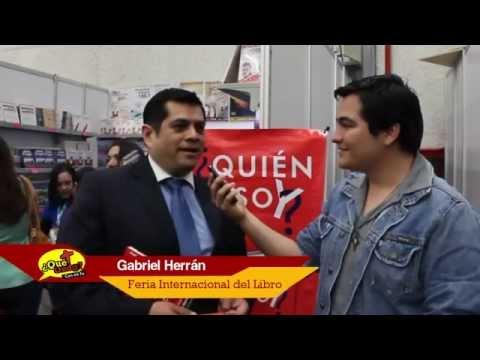 entrevista-gabriel-herran-fil-2014