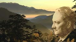 Manly P. Hall - Zen and the Mental Computer