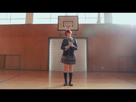 【公式】H△G「 卒業の唄 」Music Video( アルバム「瞬きもせずに+」収録曲 )