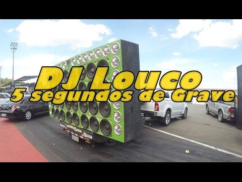 DJ Louco- 5 Segundos de Grave (minasparedoes.com)