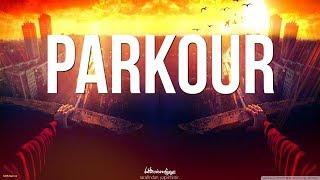 Parkour mým čelem #1