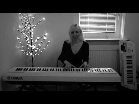 Atheen - Black Coffee (live demo)
