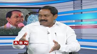Discussion | Sentiment politics Raise in Telangana | Mahakutami Vs TRS | Part 1
