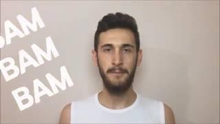 TARKAN YOLLA PARODİ -KLİMASIZ KALDIM