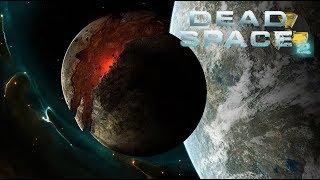 Dead Space 2 - 7(G) Zgniatarka śmieci