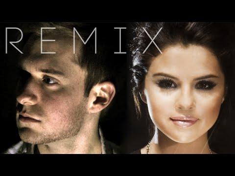 Selena Gomez - The Heart Wants What It Wants (Ben Schuller Remix)