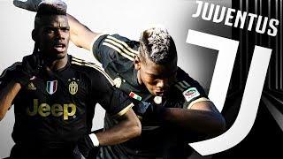 REVINE Pogba la Juventus Transfer de 140.000.000 Euro || FIFA 19 Romania Juventus #24