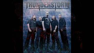 02 Thunderstorm - Dreams of Steel (HD)