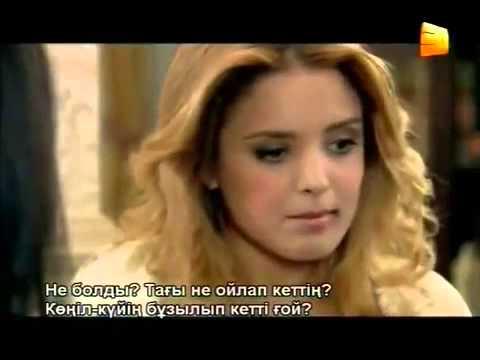 Мама турецкий сериал смотреть онлайн на русском языке