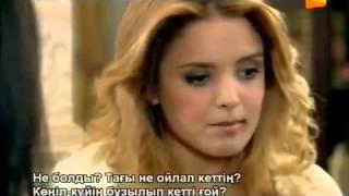 Боль в моем Сердце 16 серия   Турецкий сериал 360p
