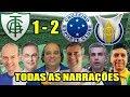 Video 9