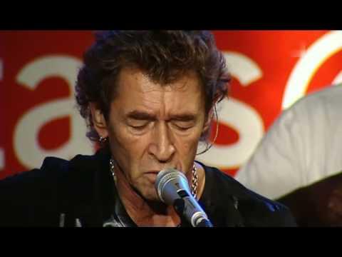 Peter Maffay - Ewig 2008