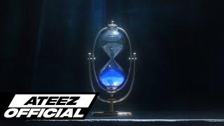 ATEEZ(에이티즈) - 'Deja Vu' Song Pre-Listening