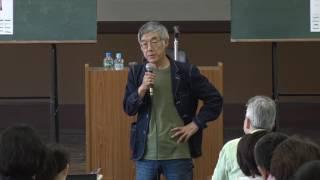 詳細はこちら https://www.jinsei-bungaku.jp/ 「どんな作品も時代的な...