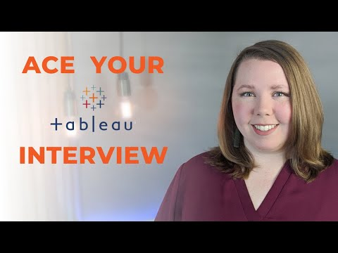 Top 5 Excel Interview Questionsиз YouTube · Длительность: 6 мин55 с