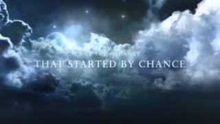Sean's Movie Trailer: Match Made in Heaven.com