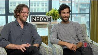 Henry Joost & Ariel Schulman Interview - Nerve